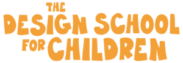 The Design School for Children Logo